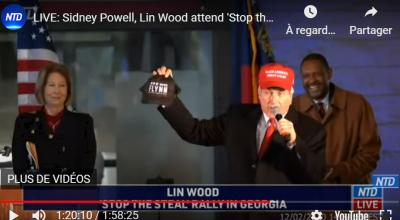 us_2020_elec_fraud__georgia_event_with_powell_wood_johnson_sts__eurofora_screenshot_400