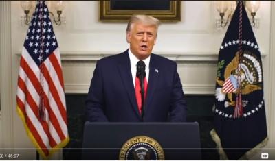 us_2020_elec_fraud__the_most_important_trumps_message_white_house_video__eurofora_screenshot_400