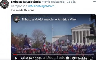 us_2020_elec_fraud__tribute_to_free_america__ebaixanda_resistencia_video__eurofora_screenshot_400