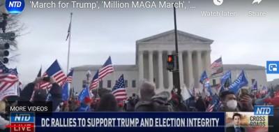 us_elec_fraud_12.12.2020_wdc_march_scotus_ntd_video__eurofora_screennshot_400