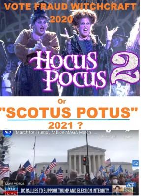 us_elec_fraud__hocus_pocus_or_scotus_potus_2021_walt_disney_movie__eurofora_patchwork_400_01