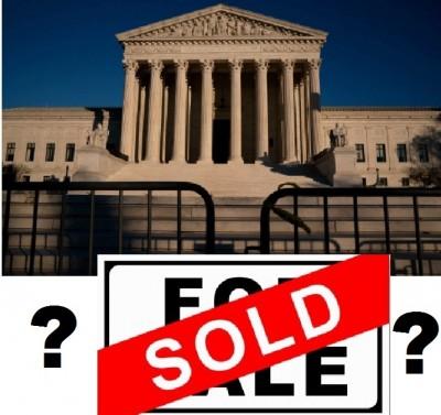 us_elec_fraud_cover_up_scotus_for_sale_nyt__eurofora_patchwork_400