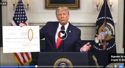 us_elec_fraud_proof__trump_shows_giant_batch_overnight_youtube_video_eurofora_screenshot_400
