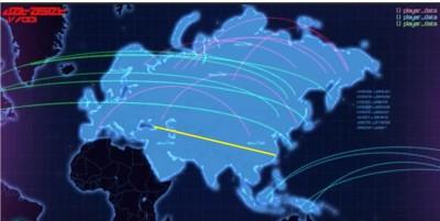 us_of_northern_eurasia___the_muse__eurofora_400