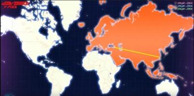 us_of_northern_eurasia___the_muse__eurofora_400_01