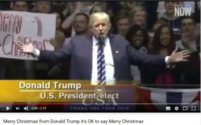 us_presidentelect_don_trump__christmas_2016_400