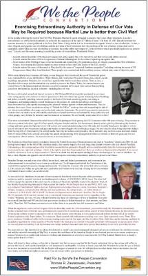 usa_2020_elec_fraud__we_the_people_convention_call_for_military_revote__washington_times__eurofora_400
