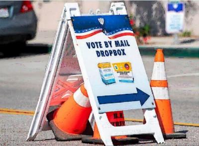 usa_2020_elecs__street_drop_box_for_mail_ballots_eurofora_400