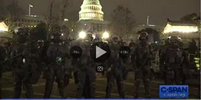 usa__armored_riot_police_at_capitol_cspan__eurofora_400