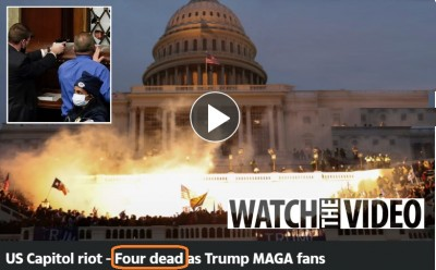 usa__capitol__big_explosion_with_gas__lightning_against_protestors_the_sun__eurofora_400