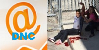 usa__hillarys_emails__islamic_terror_victims_400