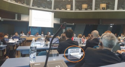 usa_at_coes_greco_conference_eurofora_400