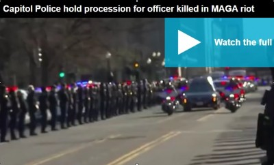 usa_capitol_constitution_avenue_procession_for_protrump_killed_police_officer_sicknick_daily_mail__eurofora_400