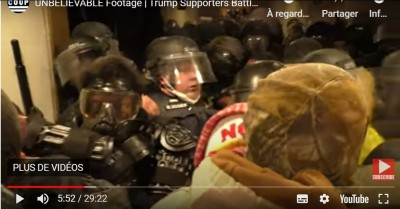 usa_capitol_demonstrators_welcomed_by_police_attacks_with_clubs__gaz_spectator_video__eurofora_screenshot_400