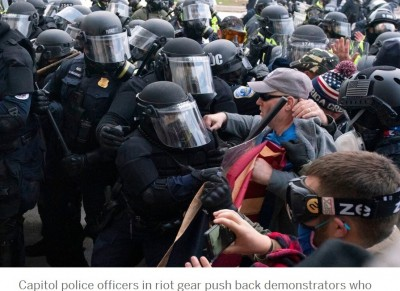 usa_capitol_police_violence_against_protesters_pennlive__eurofora_400