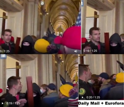 usa_capitol_x_policelike_helps_protesters_get_in__hides_daily_mail__eurofora_400