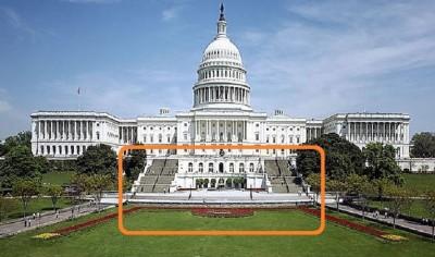 usa_congress_has_enough_space_for_a_3rd_chamber__world_atlas_eurofora_400