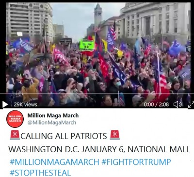usa_elec_fraud__6_jan_pop_demo__video_with_trump_text_superbe__milllion_maga_march__euroora_400