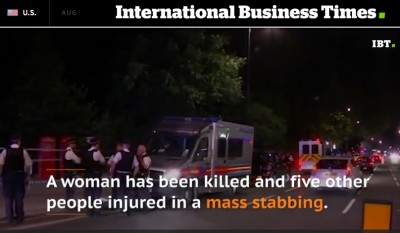 usa_international_business_times_publication_on_london_stabbings_400