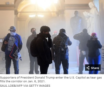 usa_people_amidst_tear_gas_in_the_capitol_usa_today__eurofora_400
