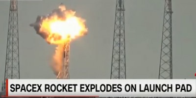 usa_private_space_rocket_explodes_eve_of_french_pm_arrival_to_isu_on_hightech_funds_strategic_longterm_choices_400