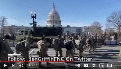 usa_soldiers_at_capitol_fbc__eurofora_400