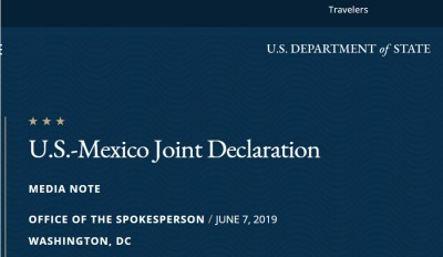usa_state_department__usamexico_declaration_400