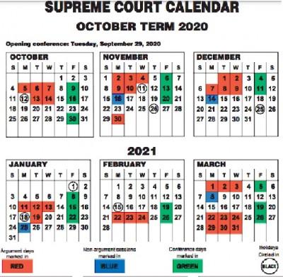 usa_supreme_court_calendar_10.20203.2021_scotus__eurofora_screenshot_400_01
