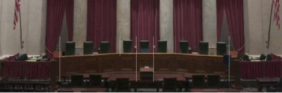 usa_supreme_court_room_micro_scotus__eurofora_screenshot_400