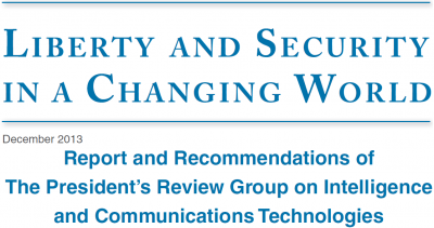 usa_white_house_report_on_nsa_400