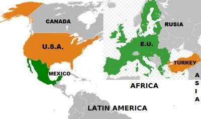 usaturkey__euturkey_maps_wikieurofora_400_01