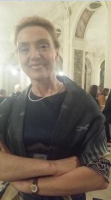 v.prime_minister_of_croatia_buric_coe_sg_candidate_eurofora_400