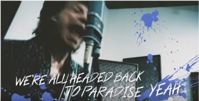 vaccine_song_jacker__all_back_to_paradise__youtubedailymotion_video_eurofora_screenshot._400_01