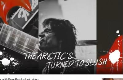 vaccine_song_jacker__arctics_turned_to_slush_youtubedailymotion_video_eurofora_screenshot._400_01