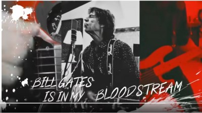vaccine_song_jacker_gates_in_my_blood_youtubedailymotion_video_eurofora_screenshot._400