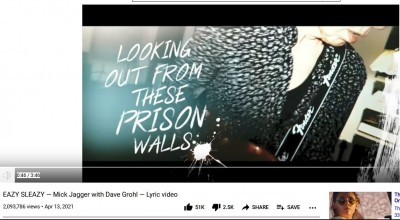 vaccine_song_jacker_out_of_prison_walls__youtubedailymotion_video_eurofora_screenshot._400