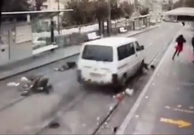 van_attack_killing_civilian_people_at_tram_station_after_isis_9.2014_call_israel_jerusalem_telegraph.co.uk_videos_screenshot_400