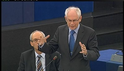 van_rompoy_explains_to_meps_we_made_a_start_400