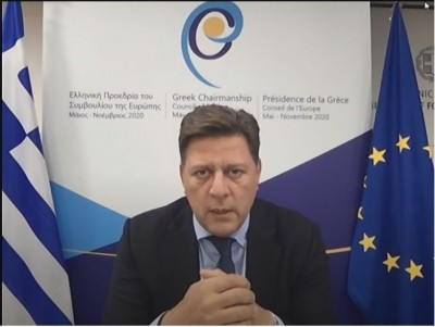 varvi_at_coes_pace_12.10.2020_turkey_again_fires_up_semed_eu_energy_resources_area_coe_video__eurofora_screenshot_400