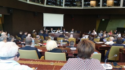 vatican_conference_at_the_coe_eurofora_400
