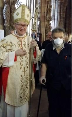 vatican_prime_ministeparolin__agg_in_stras_cathedral_2_va.__eurofora_400_02