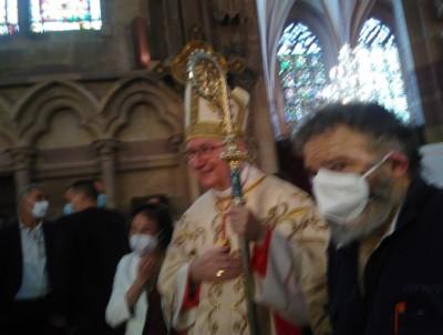vatican_prime_ministeparolin__agg_in_stras_cathedral_3_zl_eurofora_400