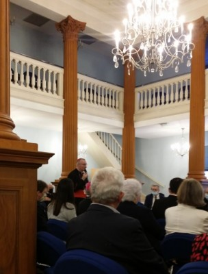 vatican_prime_minister_parolin__at_strasbourg_dioceses_europe_pastoral_2_eurofora_400