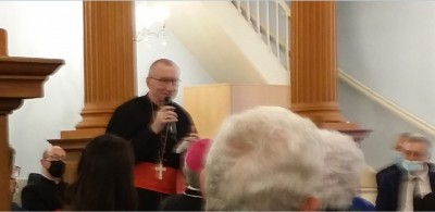 vatican_prime_minister_parolin__at_strasbourg_dioceses_europe_pastoral_4_close_eurofora_400