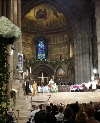 vatican_prime_minister_parolin_speech_in_strasburg_cathedral_1_eurofora_400