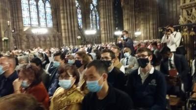 vatican_prime_minister_parolin_speech_in_strasburg_cathedral_2_people_press_eurofora_400_01