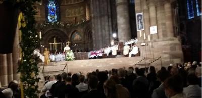 vatican_prime_minister_parolin_speech_in_strasburg_cathedral_3__people_eurofora_400