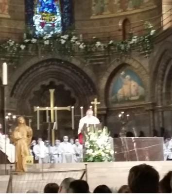 vatican_prime_minister_parolin_speech_in_strasburg_cathedral_4_close_small__eurofora_400