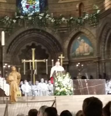 vatican_prime_minister_parolin_speech_in_strasburg_cathedral_6_close_small__eurofora_400
