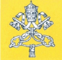 vatican_stampa_va__eurofora_01